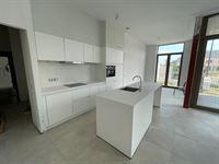 Foto 2 : Appartement te 2500 LIER (België) - Prijs € 248.000
