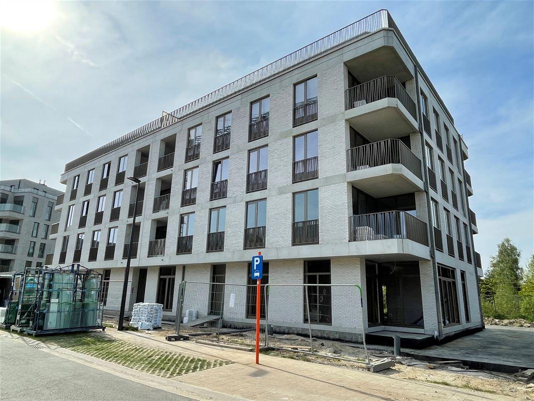 Foto 2 : Appartement te 2500 LIER (België) - Prijs € 277.000