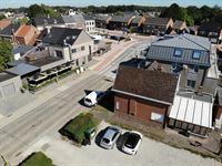 Foto 8 : Nieuwbouw Residentie \