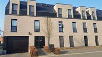 Foto 2 : Appartement te 2220 Hallaar (België) - Prijs € 800