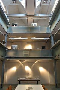 Foto 8 : Burelencomplex te 2500 Lier (België) - Prijs € 1.235.000