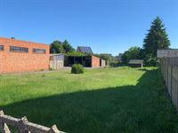 Foto 3 : Grond te 2222 WIEKEVORST (België) - Prijs Prijs op aanvraag