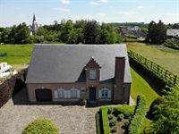 Foto 5 : Woning te 2220 HEIST-OP-DEN-BERG (België) - Prijs € 575.000