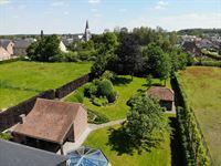 Foto 8 : Woning te 2220 HEIST-OP-DEN-BERG (België) - Prijs € 575.000