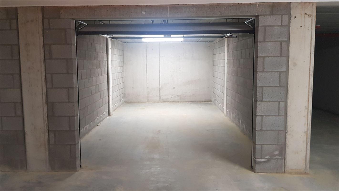 Foto 17 : Appartement te 2220 HEIST-OP-DEN-BERG (België) - Prijs € 925