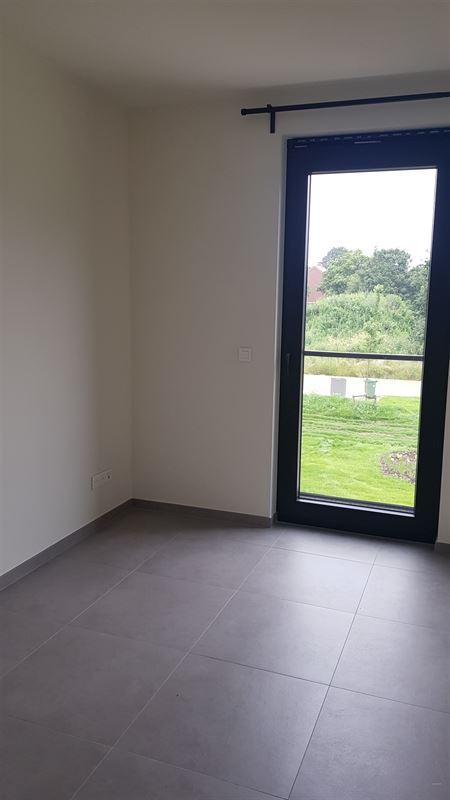 Foto 14 : Appartement te 2220 HEIST-OP-DEN-BERG (België) - Prijs € 925