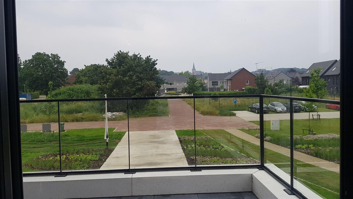 Foto 9 : Appartement te 2220 HEIST-OP-DEN-BERG (België) - Prijs € 925