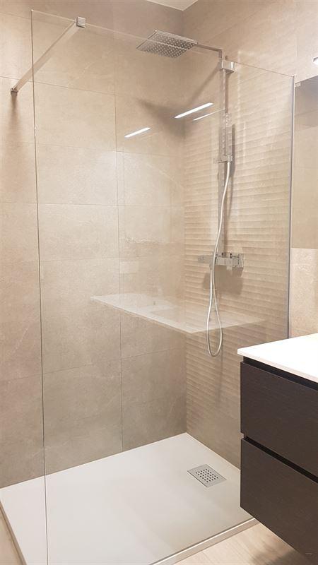 Foto 5 : Appartement te 2220 HEIST-OP-DEN-BERG (België) - Prijs € 925