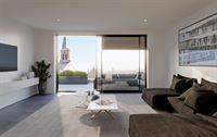 Foto 6 : Penthouse te 2235 HULSHOUT (België) - Prijs € 303.880