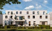 Foto 4 : Penthouse te 2235 HULSHOUT (België) - Prijs € 303.880