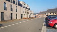 Foto 13 : Appartement te 2220 Hallaar (België) - Prijs € 800