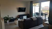 Foto 6 : Appartement te 2220 Hallaar (België) - Prijs € 800