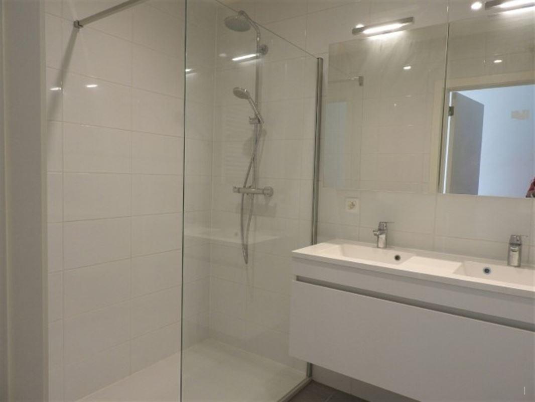 Foto 10 : Appartement te 2220 Hallaar (België) - Prijs € 800