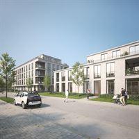 Foto 3 : Appartement te 2500 LIER (België) - Prijs € 294.000