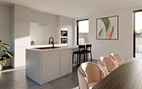 Foto 10 : Appartement te 2235 HULSHOUT (België) - Prijs € 318.160