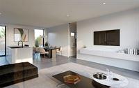 Foto 8 : Appartement te 2235 HULSHOUT (België) - Prijs € 318.160