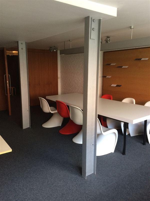 Foto 11 : Burelencomplex te 2500 Lier (België) - Prijs € 1.235.000