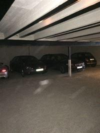 Foto 5 : Burelencomplex te 2500 Lier (België) - Prijs € 1.235.000