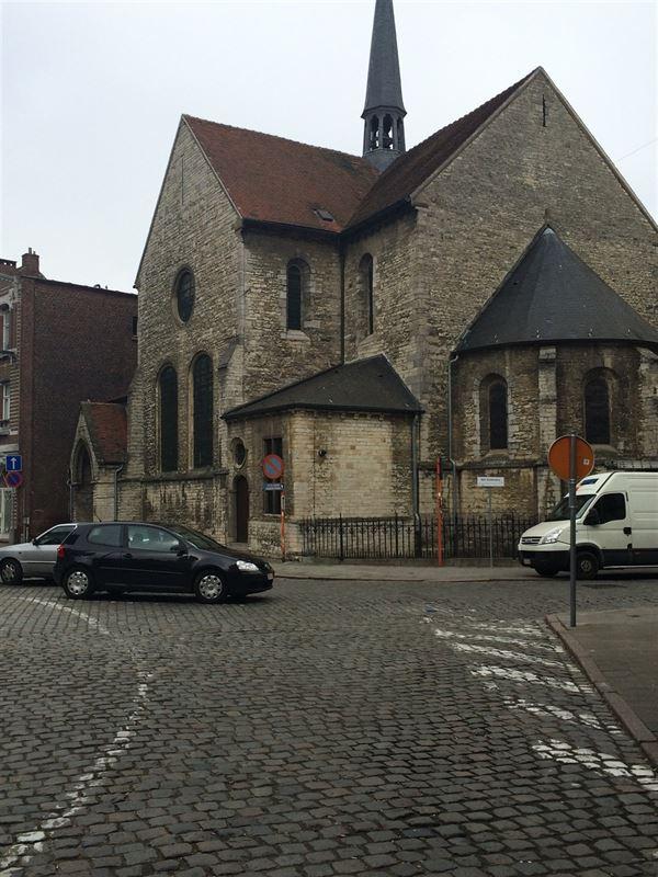 Foto 14 : Burelencomplex te 2500 Lier (België) - Prijs € 1.235.000