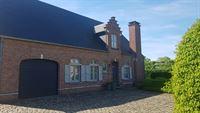 Foto 2 : Woning te 2220 HEIST-OP-DEN-BERG (België) - Prijs € 575.000