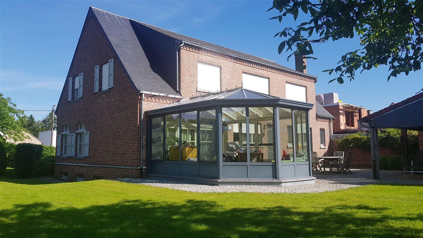 Foto 3 : Woning te 2220 HEIST-OP-DEN-BERG (België) - Prijs € 575.000