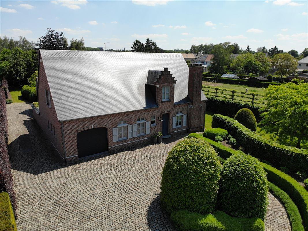 Foto 6 : Woning te 2220 HEIST-OP-DEN-BERG (België) - Prijs € 575.000