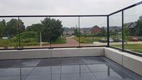 Foto 10 : Appartement te 2220 HEIST-OP-DEN-BERG (België) - Prijs € 925