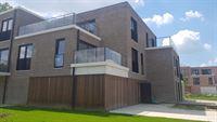 Foto 2 : Appartement te 2220 HEIST-OP-DEN-BERG (België) - Prijs € 925