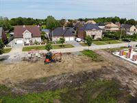 Foto 7 : Nieuwbouw Project Dreef te HEIST-OP-DEN-BERG (2220) - Prijs Van € 379.438 tot € 408.764