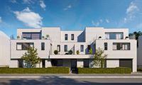 Foto 3 : Penthouse te 2235 HULSHOUT (België) - Prijs € 303.880