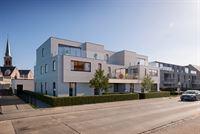 Foto 2 : Penthouse te 2235 HULSHOUT (België) - Prijs € 303.880