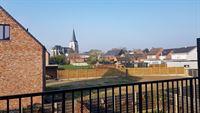 Foto 5 : Appartement te 2220 Hallaar (België) - Prijs € 800