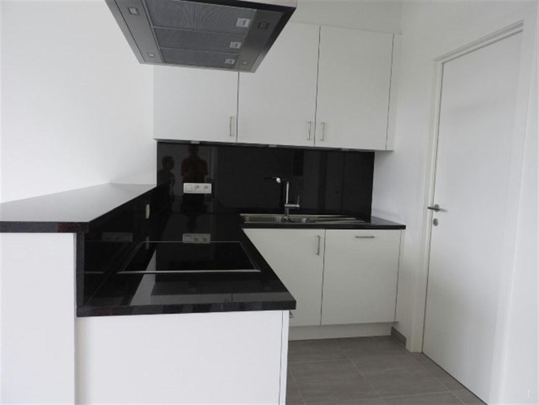 Foto 8 : Appartement te 2220 Hallaar (België) - Prijs € 800