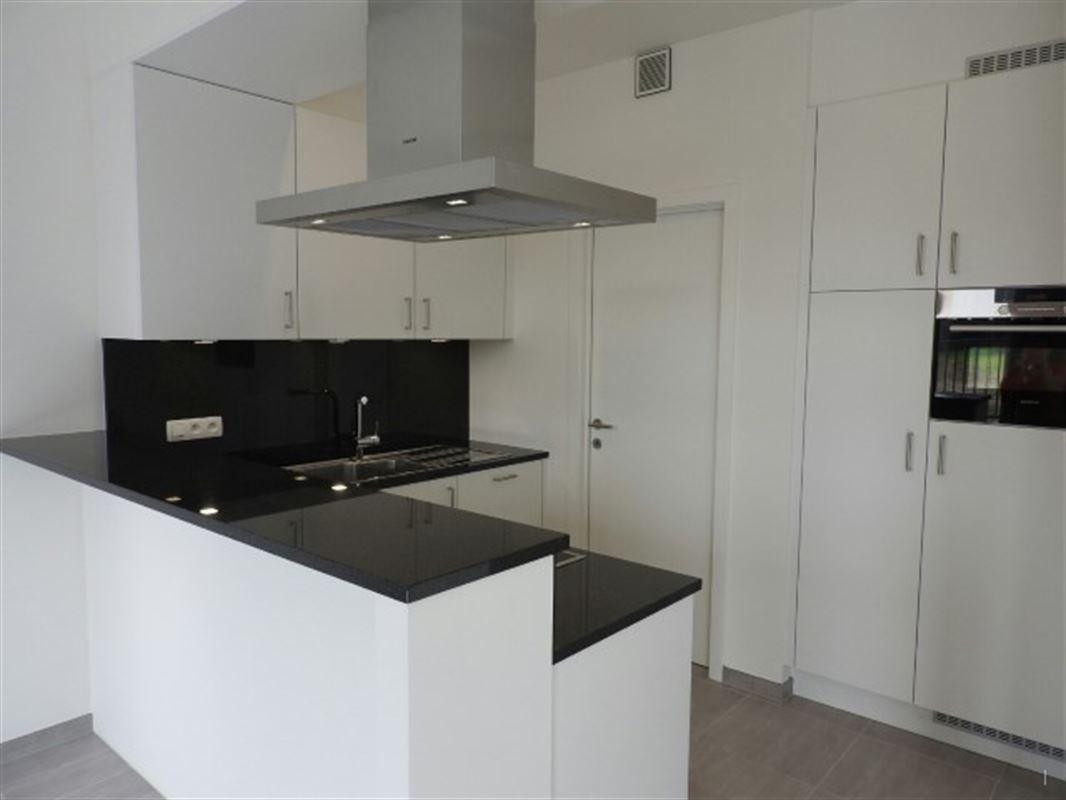 Foto 7 : Appartement te 2220 Hallaar (België) - Prijs € 800