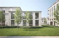 Foto 2 : Appartement te 2500 LIER (België) - Prijs € 294.000