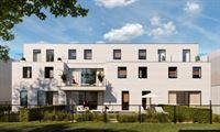 Foto 4 : Appartement te 2235 HULSHOUT (België) - Prijs € 318.160