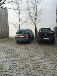 Foto 6 : Burelencomplex te 2500 Lier (België) - Prijs € 1.235.000