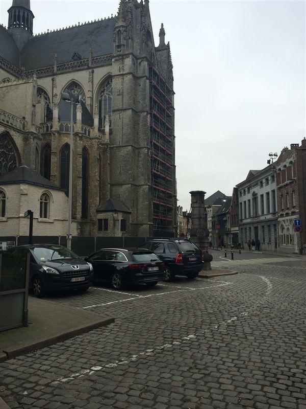 Foto 13 : Burelencomplex te 2500 Lier (België) - Prijs € 1.235.000