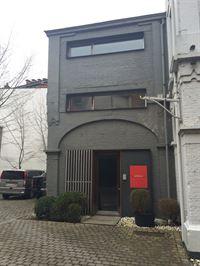 Foto 2 : Burelencomplex te 2500 Lier (België) - Prijs € 1.235.000