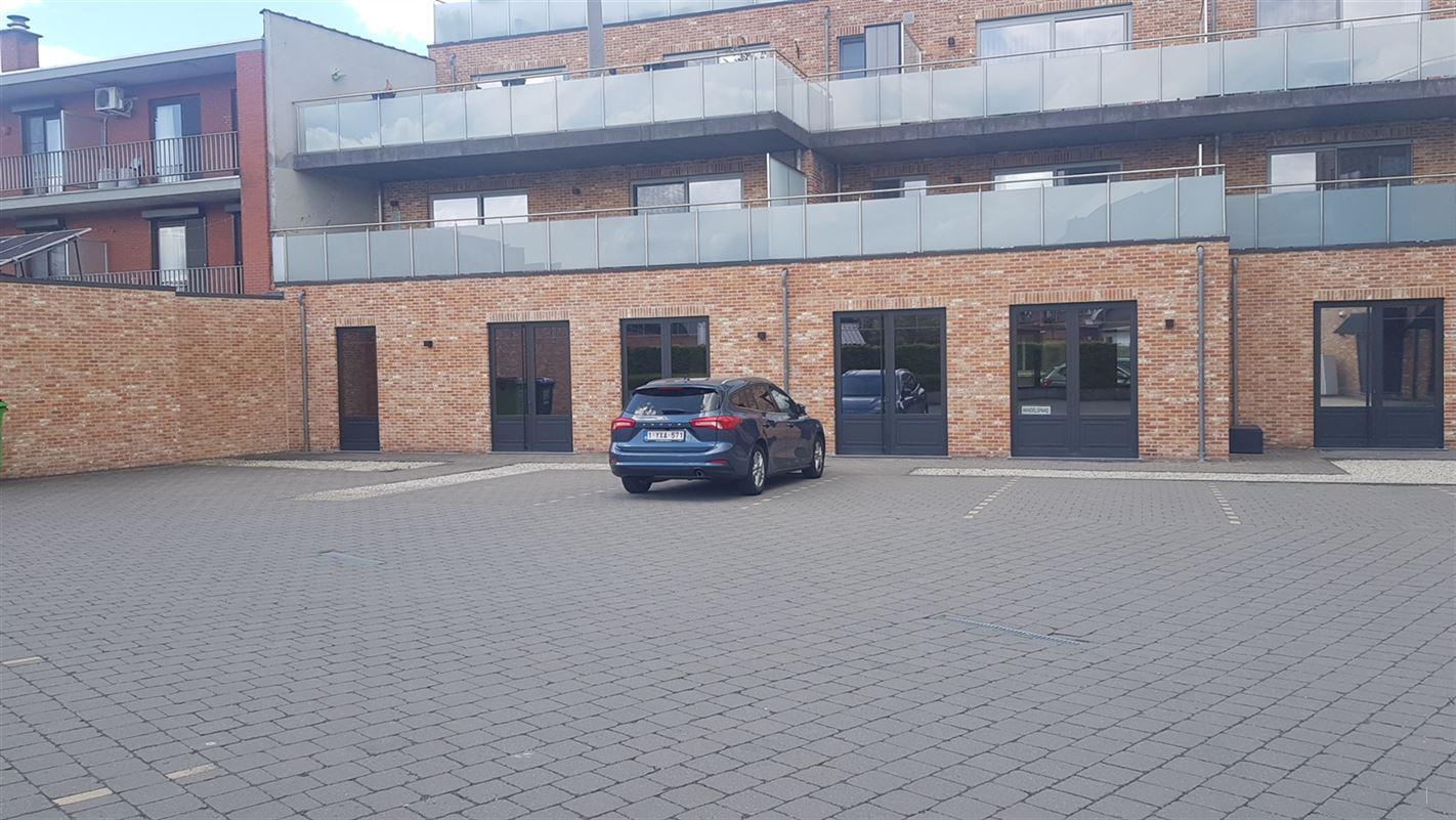 Foto 5 : Commercieel Gebouw te 2580 PUTTE (België) - Prijs € 154.000