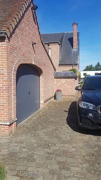 Foto 22 : Woning te 2220 HEIST-OP-DEN-BERG (België) - Prijs € 575.000