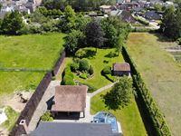 Foto 7 : Woning te 2220 HEIST-OP-DEN-BERG (België) - Prijs € 575.000