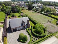 Foto 4 : Woning te 2220 HEIST-OP-DEN-BERG (België) - Prijs € 575.000