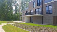 Foto 3 : Appartement te 2220 HEIST-OP-DEN-BERG (België) - Prijs € 925