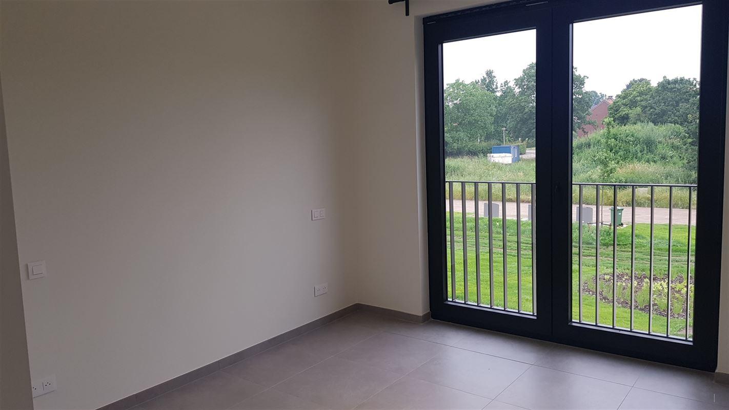 Foto 11 : Appartement te 2220 HEIST-OP-DEN-BERG (België) - Prijs € 925
