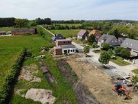 Foto 6 : Nieuwbouw Project Dreef te HEIST-OP-DEN-BERG (2220) - Prijs Van € 379.438 tot € 408.764