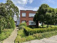 Foto 7 : Magazijn met woonst te 2222 ITEGEM (België) - Prijs € 760.000