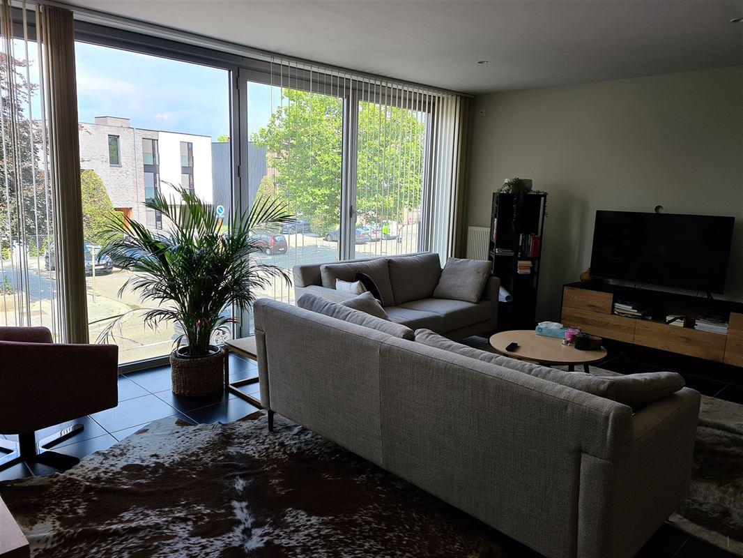 Foto 14 : Appartement te 2220 HEIST-OP-DEN-BERG (België) - Prijs € 800