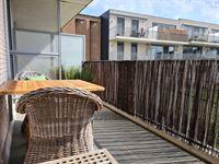 Foto 9 : Appartement te 2220 HEIST-OP-DEN-BERG (België) - Prijs € 800