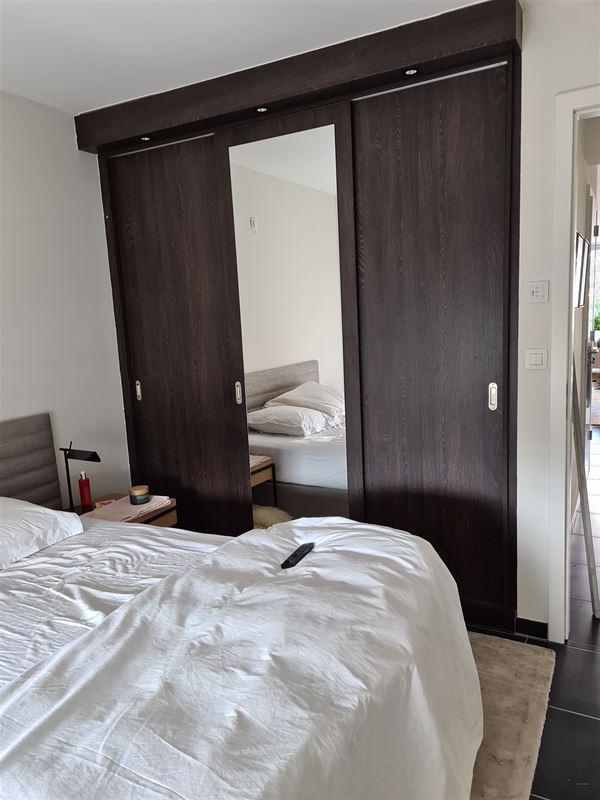 Foto 12 : Appartement te 2220 HEIST-OP-DEN-BERG (België) - Prijs € 800